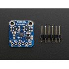 Adafruit 3-axis Magnetometer (Compass) Board HMC5883L