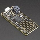 Adafruit Feather 32u4 Basic Proto board