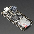 Adafruit Feather M0 Adalogger board