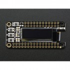 Carte Adafruit FeatherWing 128x32 OLED