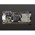 Adafruit Feather 32u4 Adalogger board