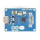 Carte Arduino ISP R3