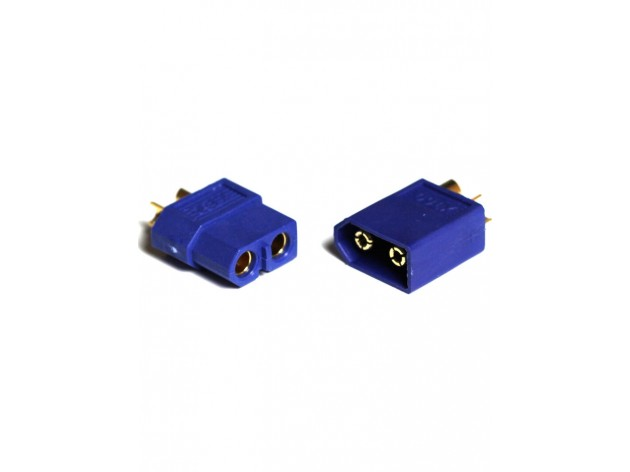 XT60 Connector Male-Female Pair