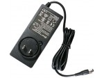 Wall Adapter Power Supply 15VDC 4A