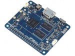 Odroid-C0 Single-Board Computer