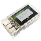 LCD Shield Case 3.5''