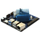 Odroid-N1Q Single-Board Computer