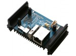 Odroid-MC1 Solo Single-Board Computer