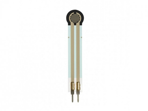 Interlink Electronics FSR400 Force-Sensing Resistor