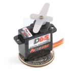 Power HD D65HB Micro Digital Servo