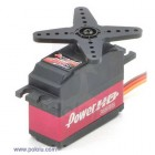 Power HD 3688HB Mini High-Speed Digital Servo