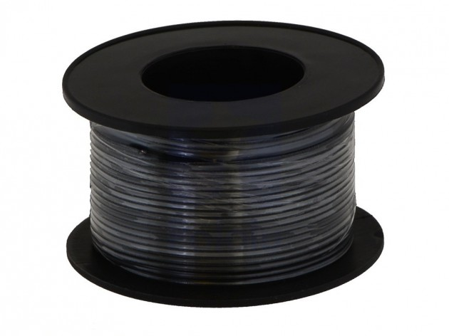 Electric Wire Spool 26 AWG