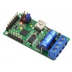 Pololu Simple High Power Motor Controller 24v12 Assembled