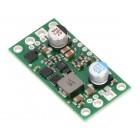Pololu Step-Down Voltage Regulator D24V90F5
