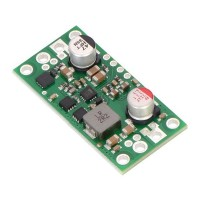 Pololu Step-Down Voltage Regulator D24V60F5