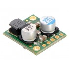 Pololu Step-Down Voltage Regulator D24V50F5